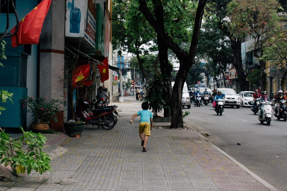 SFvietnam-1004