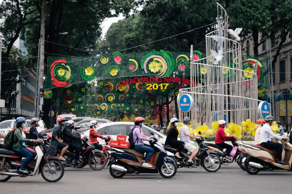 SFvietnam-1022