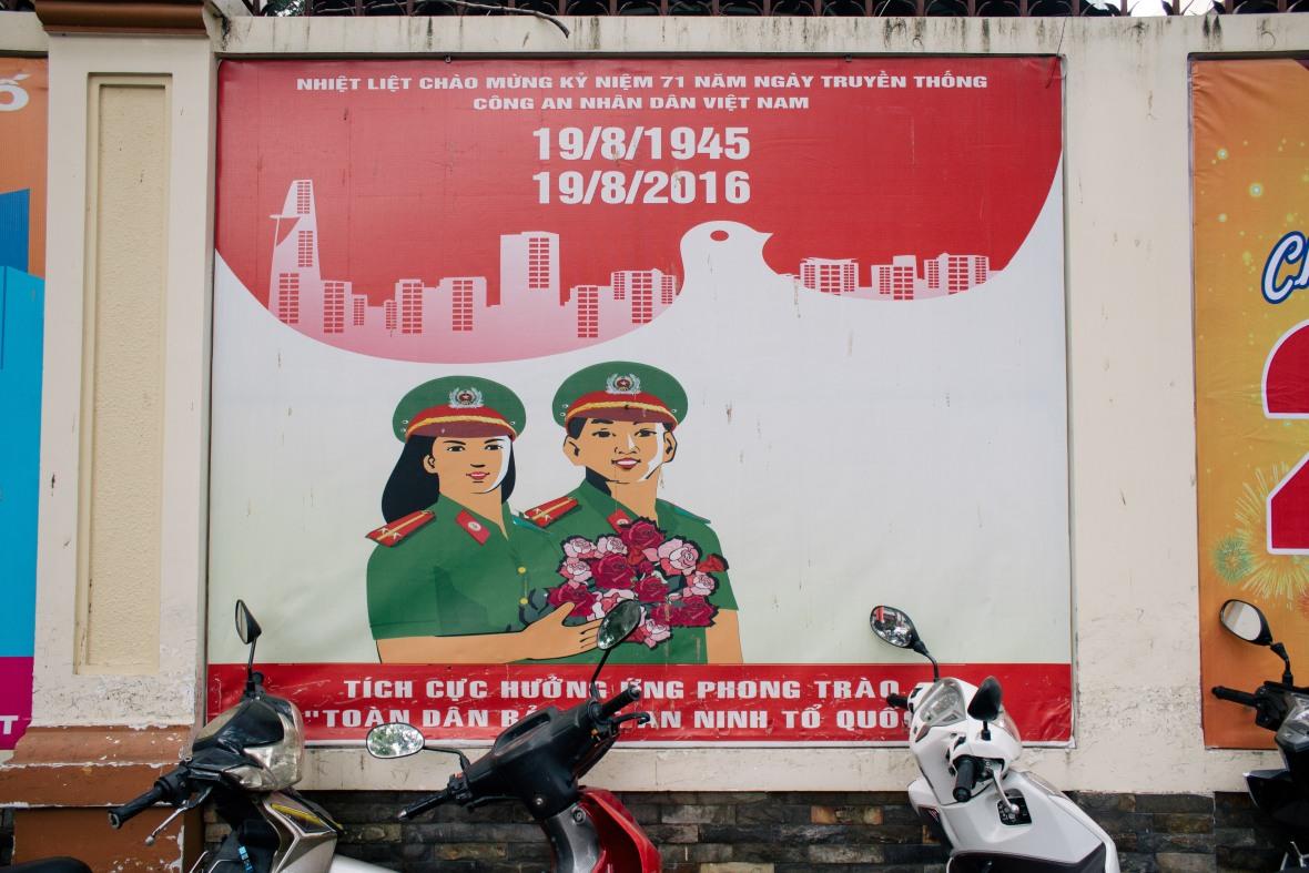 SFvietnam-1023