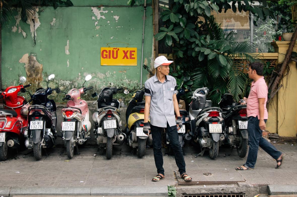 SFvietnam-1024
