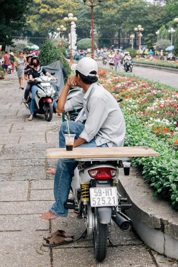 SFvietnam-1031