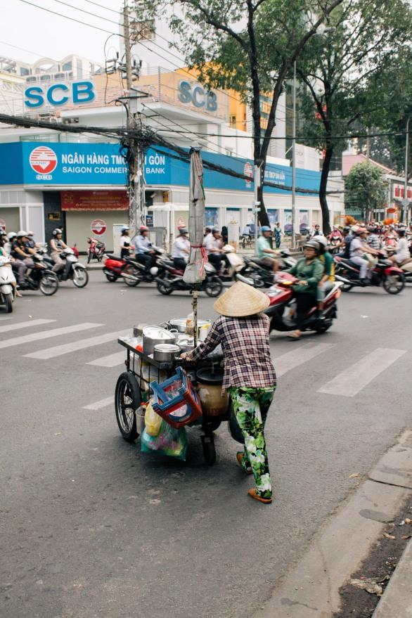 SFvietnam-1034