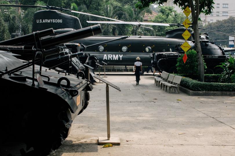 SFvietnam-1043