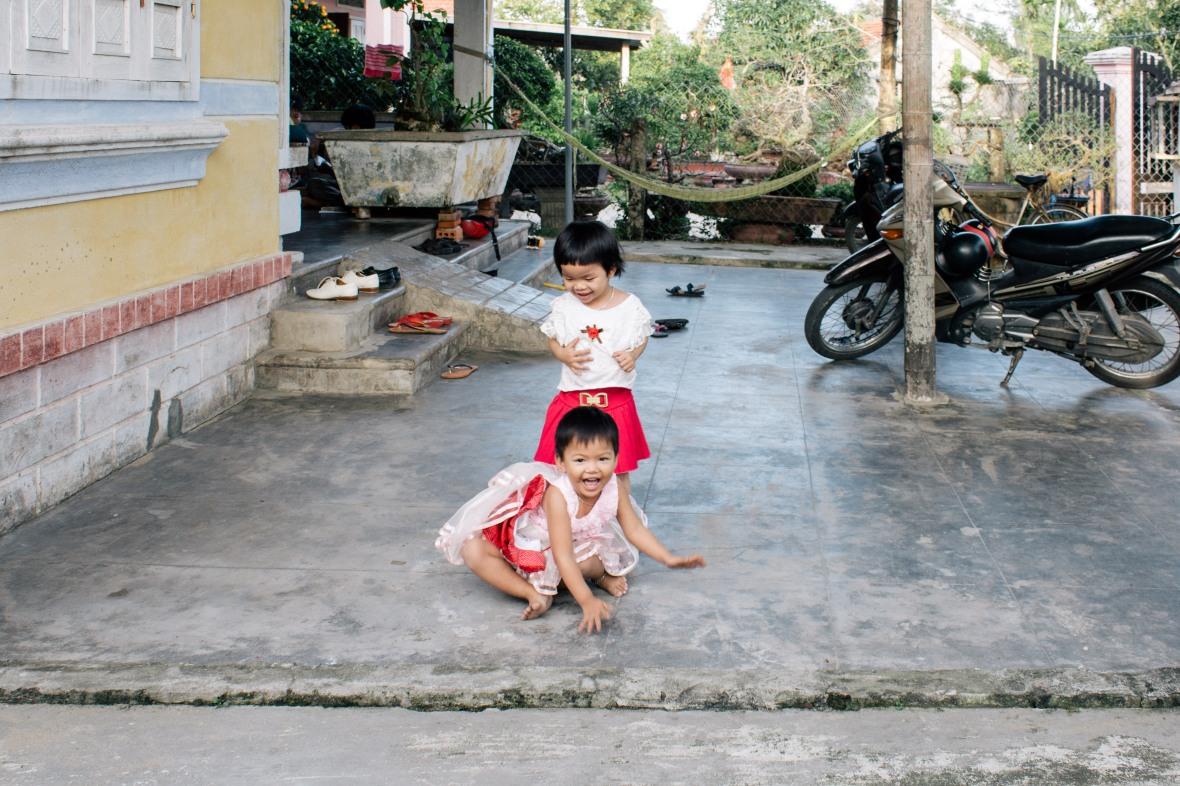 SFvietnam-1078