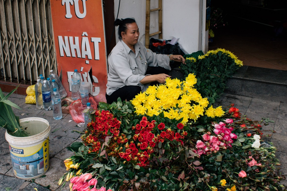 SFvietnam-1108
