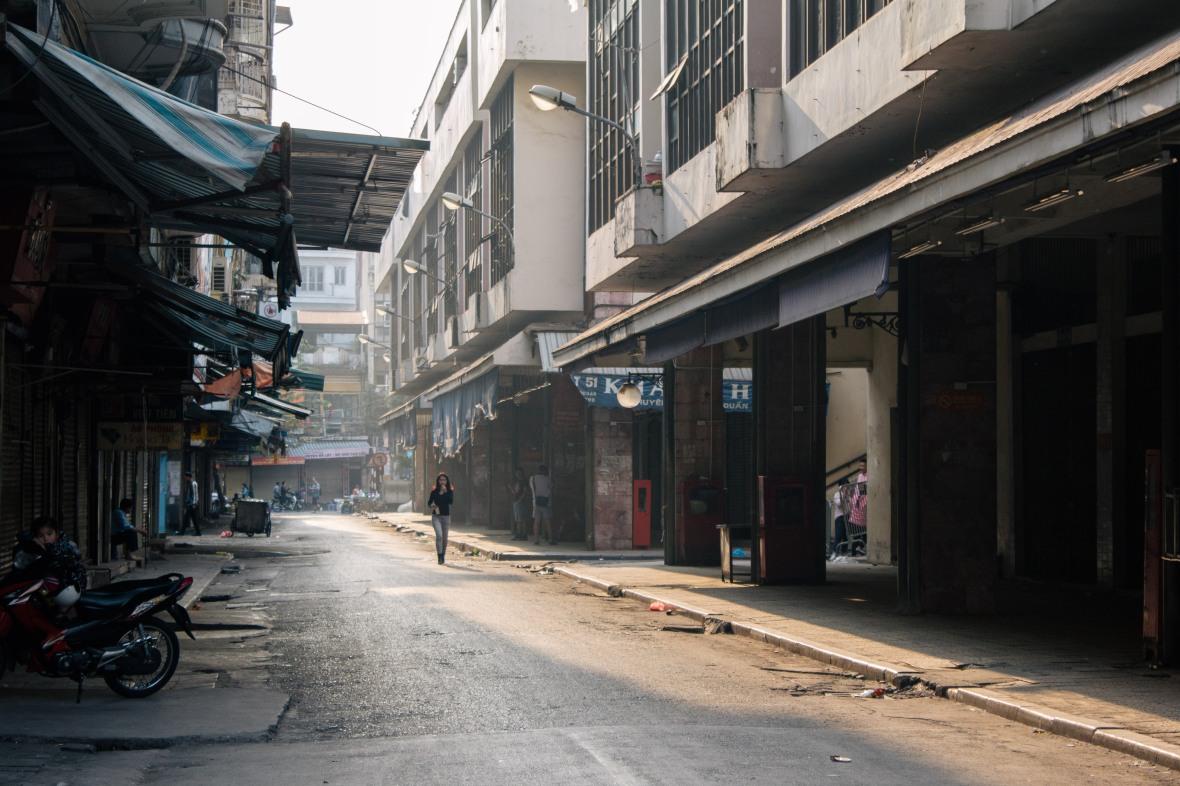 SFvietnam-1114